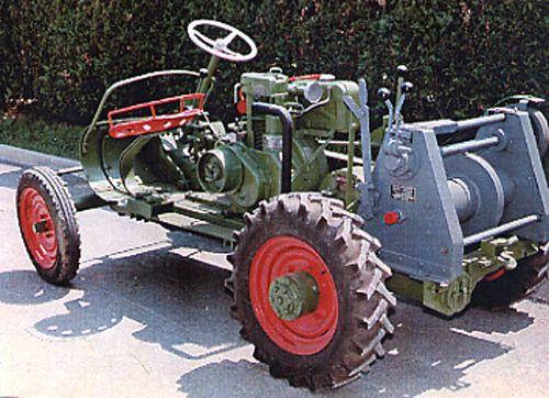 oldtimer traktor willhaben elektrische landbouwvoertuigen. Black Bedroom Furniture Sets. Home Design Ideas